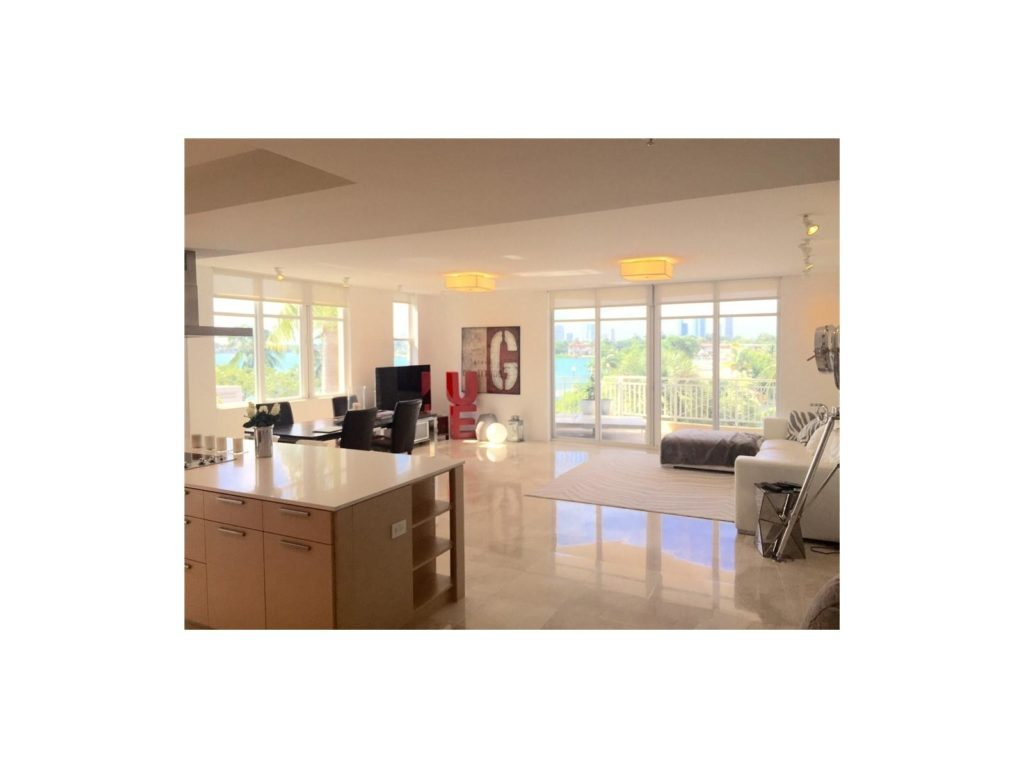 julian-johnston-1-century-lane-unit-301-miami-beach2