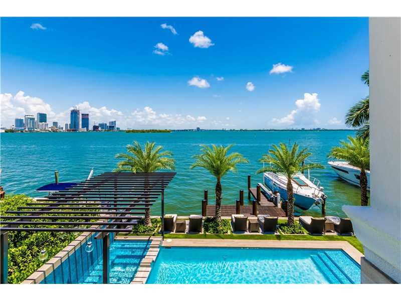 Best Venetian Islands Homes for Families with Children