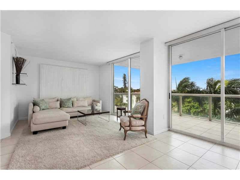 Julian Johnston - 10 Venetian Way # 402, Miami Beach, FL 33139